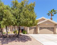 1115 Shady Run, Henderson image