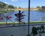 105 Lake Dora Drive, West Palm Beach image