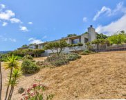 22686 Black Mountain Rd R, Salinas image