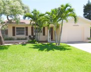 43 Kipling Plaza, Clearwater Beach image