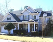124 Bells Walk Court, Holly Springs image