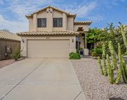 3876 E Mountain Sky Avenue, Phoenix image