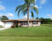 555 SE Brookside Terrace, Port Saint Lucie image