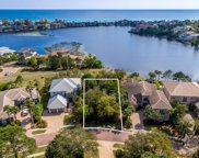 Lot 138 Seastar Vista, Destin image
