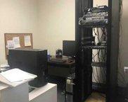 100 Corporate  Drive Unit A206-3, Trumbull image