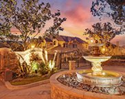 32211 Shoreview Drive Unit #12, Westlake Village image