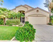 3531 S Barberry Place, Chandler image