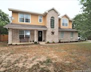 5211 Savannah Way, Von Ormy image