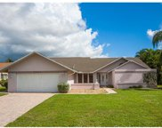 2041 SE 28th ST, Cape Coral image