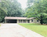 2171 Kings Mountain Dr NE, Conyers image