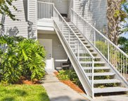 2501 Grassy Point Drive Unit 107, Lake Mary image