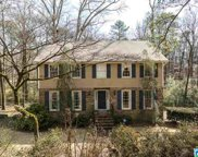 815 Riverchase Pkwy, Hoover image