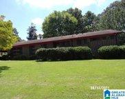 723 Rosemary Lane, Bessemer image