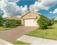10388 Materita DR, Fort Myers image