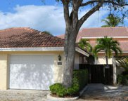 210 Old Meadow Way, Palm Beach Gardens image
