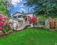 17506 Woodland Dr, Bothell image