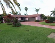 1068 N Cypress Point Drive, Venice image