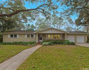 1820 Nw 46Th Street, Gainesville image
