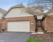 13866 Steeples Road, Lemont image