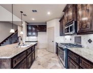 3102 Marble Falls Drive, Forney image