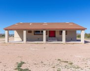 10360 S Epperson, Tucson image