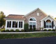 184 Maryview Drive, Penfield image