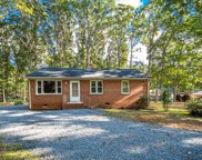 630 Three Chopt Road, Goochland image