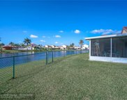 2100 NW 188th Ter, Pembroke Pines image