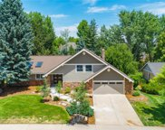 10239 East Berry Drive, Greenwood Village image