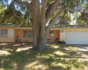 2158 Indian Avenue S, Belleair Bluffs image