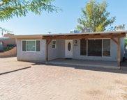 410 E Waverly, Tucson image