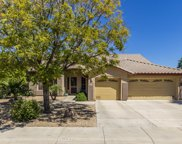 7972 W Foothill Drive, Peoria image
