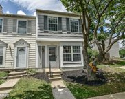 7032 OLD BRENTFORD ROAD, Alexandria image
