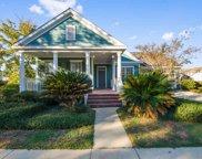 3242 Salinger Way, Tallahassee image