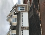 171 Iron Hill Way, Collegeville image