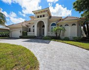 65 N Barfield Dr, Marco Island image