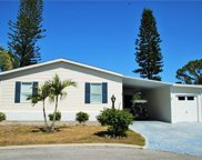 30 Casper CT, North Fort Myers image