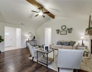 1403 Mills Meadow Dr, Round Rock image