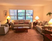 16865 Coriander LN, Fort Myers image
