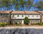 3438 Ashwood Lane, Chamblee image