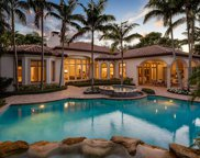 11755 Elina Court, Palm Beach Gardens image