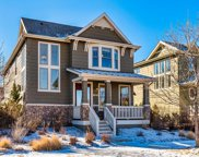 8942 East 34th Avenue, Denver image
