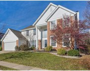 16703 Deveronne, Chesterfield image