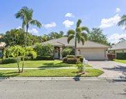 107 Kapok Crescent, Royal Palm Beach image