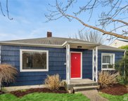 8633 35TH Ave SW, Seattle image