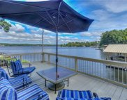 620  Lakeview Shores Loop, Mooresville image