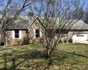 194 Bartee Road, Laceys Spring image