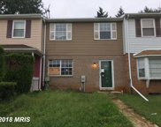 644 GLYNOCK PLACE, Reisterstown image