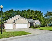 5710 Herring Gull Circle, North Myrtle Beach image