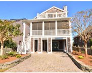 115 Ocean View Parkway, Bethany Beach image